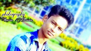 Pran Bachena Bangla Music Video By Milon HD song present by EasyNatok Bangla[mobille:01629717182]