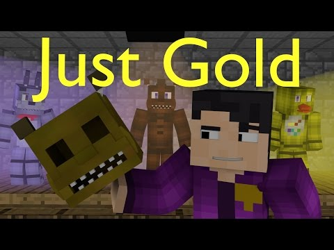 Xxx Mp4 Just Gold Full Minecraft Animation 3gp Sex