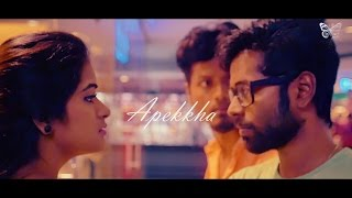 Apekkha | A Tribute To Prithibi