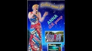 SEDICI ANNI FA - Anna AR group