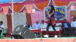Duniya Beglai Chha    Live Hot Dance     Latest Nepali Hit Pop Song 2016