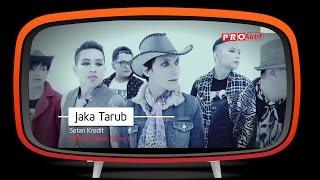 Jaka Tarub - Setan Kredit (Official Music Video)