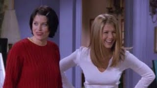 F.R.I.E.N.D.S Bloopers - Never Before Seen (TRY NOT TO LAUGH)
