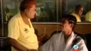 BANGLA COMEDY (HARUN KISINGER)./হারুন কিসিঞ্জার
