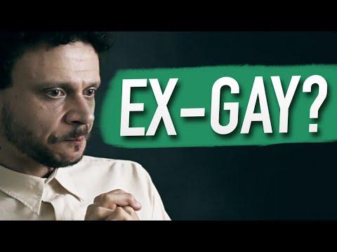 CURA GAY? - Põe na Roda