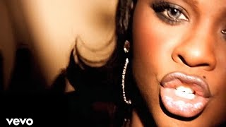 Lil' Kim feat. Puff Daddy - No Time (1996) HQ
