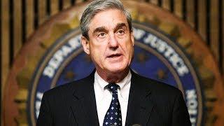Mueller Subpoenas Trump's Bank Records
