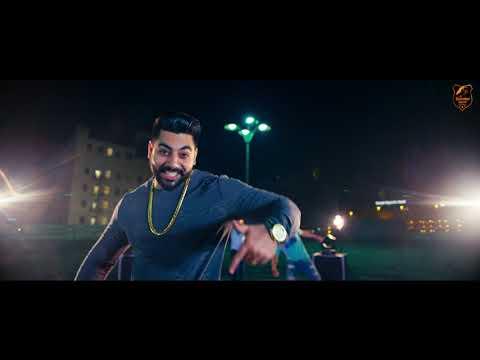 Xxx Mp4 ZARA FULL HD Karam Bajwa Ft Deep Jandu Latest Punjabi Song 2017 New Punjabi Songs 2017 3gp Sex