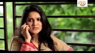 new bangla comedy natok Selfi baz(সেলফি বাজ)  2016।। মিথিলা, মিশু সাব্বির