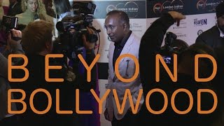 Beyond Bollywood: The Real Indian Film Industry - Documentary