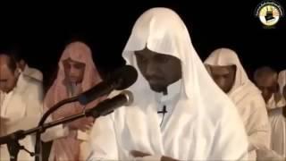 Eid Mubarak | live Street praying in Saudi Arabia  Best QuranRecitatation