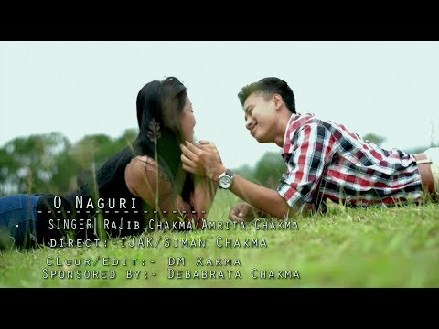Xxx Mp4 O Naguri Oficial Chakma Video 2017 HD 3gp Sex