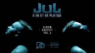 JUL - Personne n'est parfait  // Album Gratuit Vol .3  [ 15 ]  Final // 2017