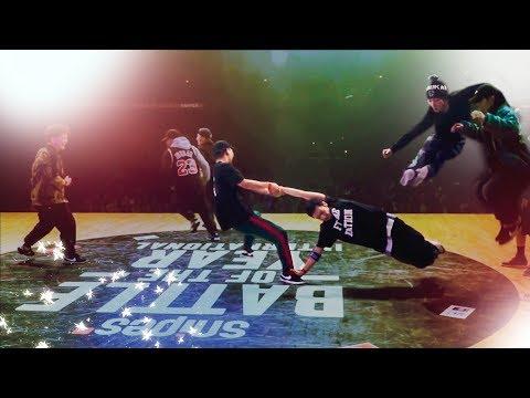 Xxx Mp4 NEW COMPILATION BBOY 2019 BEST BREAK DANCE 3gp Sex