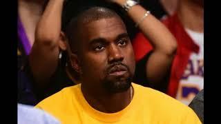 Kanye West goes back at Lloyd's of London over Saint Pablo Tour Lawsuit