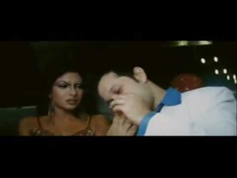 Xxx Mp4 Priyanka Chopra Hot Scenes 3gp Sex
