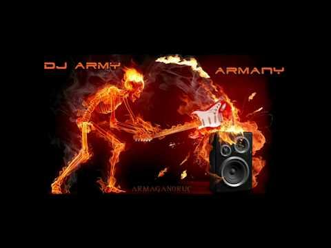 Xxx Mp4 Dj Army Armany 2013 3gp Sex