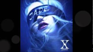 X Japan Jade.wmv