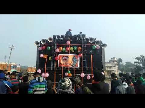 Xxx Mp4 Hard Power Bass At Purulia Winner 🏆🎉🏆 Pankaj Dj Chandankiyari 8002001065 3gp Sex