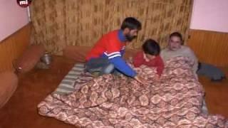 asunah trav 7 kashmiri jokes/comedy  produced & directed n a qazi
