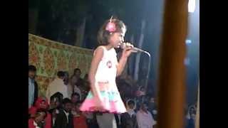 chittagong song তালত বইনর তাল