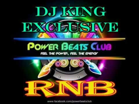 Xxx Mp4 DJ KING EXCLUSIVE REMIX POWER BEATS CLUB DJ S MIX 3gp Sex