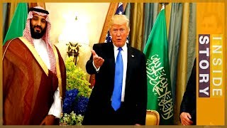 🇸🇦 Can Saudi Arabia get away with murder? | Inside Story