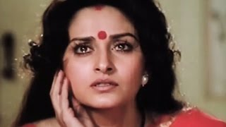Jayaprada prays for Her Child - Swami Ayappa Shabarimalai - Scene 2/10