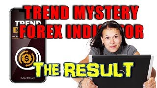 Trend Mystery Review FREE Try and Download