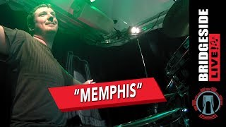 Side Peace - Memphis | S3 Ep18 (Song 7/7)