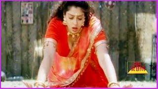 Sastry - Superhit Telugu Full Length Movie _ Satyaraj, Radhika, Nagma Part -4
