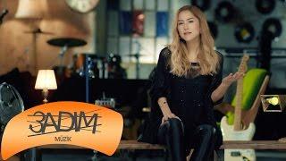 İpek Demir - Kriz (Official Video)
