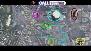 Call 9699599919 Resale, Indiabull Blu ,Worli Naka,Worli,Mumbai