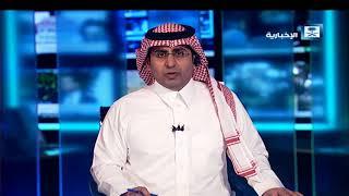 الحريري مغردا: إقامتي في المملكة هي من أجل إجراء مشاورات حول مستقبل لبنان.. وكل ما يشاع خلاف ذلك