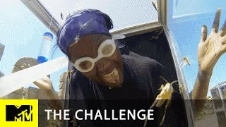 The Challenge: Battle of the Bloodlines | Official Trailer | MTV