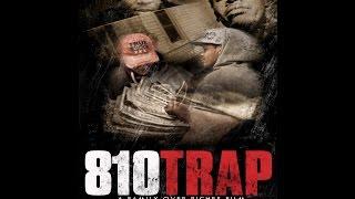 810 TRAP Season 1(FULL MOVIE)