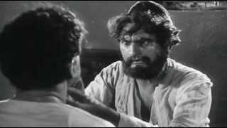 Do Aankhen Barah Haath (1957) - B M Vyas