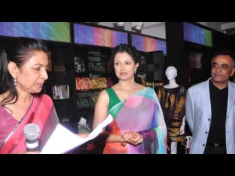 Xxx Mp4 Telugu And Tamil Actress Gautami At Shopping Mall Rare And Unseen 3gp Sex