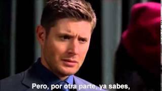 Supernatural 10x05