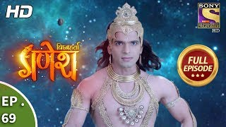 Vighnaharta Ganesh - Ep 69 - Full Episode - 28th November, 2017