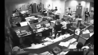 Most Funny CCTV Footage