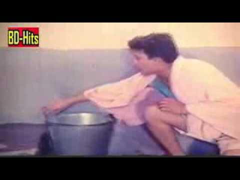 Xxx Mp4 মৌসুমীর গোসলের দৃশ্য Moushumi Bathroom Scene 3gp Sex