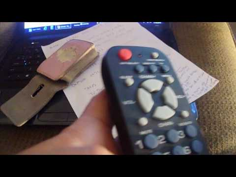 Xxx Mp4 How To Fix Your Tv With Rca Universal Remote 8 Easy Steps 3gp Sex