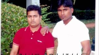Kaash Tum Mujhse Ek Baar Kaho - Aatish - Kumar Sanu (Special Compilation) HD- YouTube.mp4 - YouTube