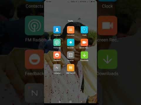 Xxx Mp4 Star Makar Se Dawnlod Karane Ka App 3gp Sex