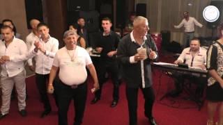 Nicolae Guta - Araboaica (Live Event)