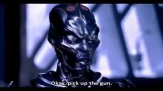 Bangla Funny Dub- Robot_(viral BD)