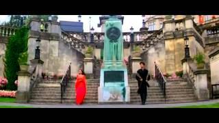 Agar Dil Kahe Ke 720p HD Kaun Hai Jo Sapno Mein Aaya Song 2004   YouTube
