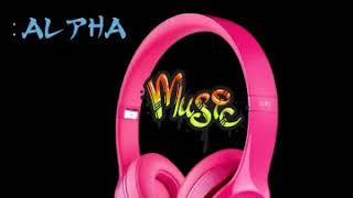 "Alpha Agbodo "" Tout Oui '' audio"