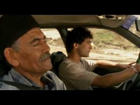 Veliko putovanje - put na Hadždž [ film sa prijevodom + Turkish subtitles ]